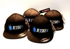 Jet Ski Merchandise