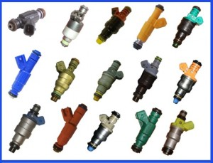 Fuel Injector Styles Blue Border Dr Virago Pete copy.jpg.opt585x447o0,0s585x447