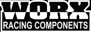 WORX Jet Ski Racing Components